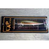 Воблер Megabass OneTen Lap Stick